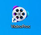 パソコンの画面を超簡単に録画できる「VideoProc」の特徴や使い方について②