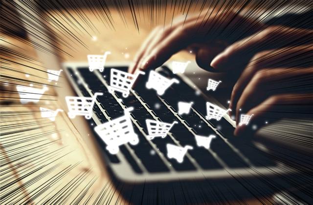 WEB(ネット上)の評価レビューを100%信用するな!【複数の情報を総合して判断するのが大事】