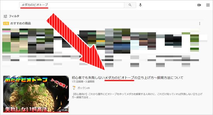 初心者必見!YouTubeで動画投稿時に設定すべき重要な項目について④