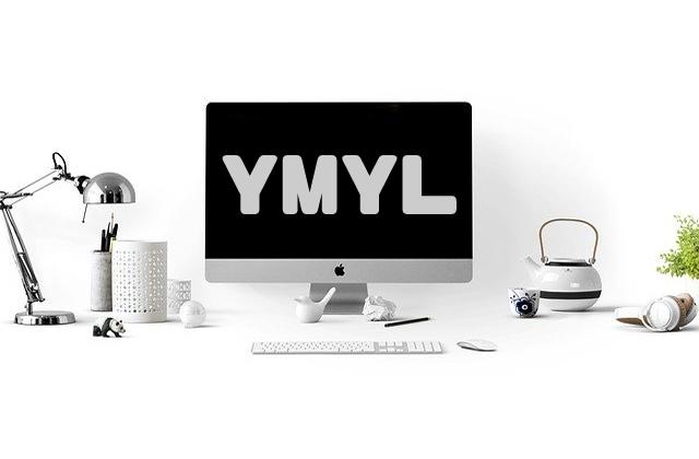 【ブログ初心者】個人では稼げない「YMYLジャンル」とは?【オワコン説の原因】