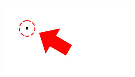 Photoshop(フォトショップ)で横線・点線・破線を引く(書く)使いやすいお勧めのツールについて⑤